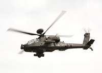 Westland Apache AH1 (UK Army Air Corps)